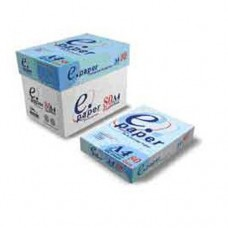 Kertas HVS-E Paper A4 70 gram