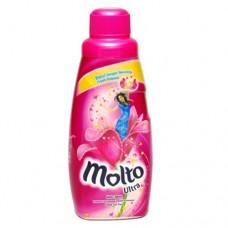 Molto Ultra Pink Deodorizer Clothing 300ml