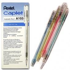 Pentel Mechanical Pencil A105