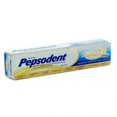 Pepsodent Complete 8  Toothpaste 65 gram