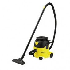 Vacuum Karcher T10/1
