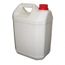 Aquades Per liter
