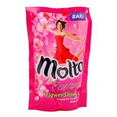 Molto Deodorize Flower Shower 900ml