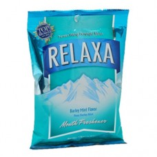 Relaxa Candy