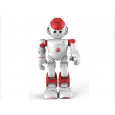 2016 WD-SV-001 Smart Robot Alpha 2
