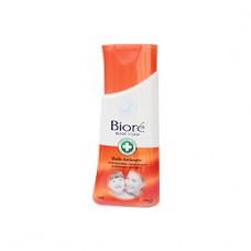 Biore Body Foam Daily Anti Septic 100ml