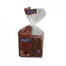 Sari Roti Tawar Choco Chips Per pack