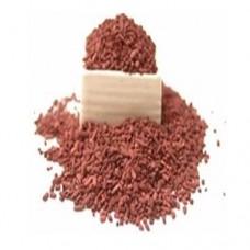 Angkak Merah Per 100 gram