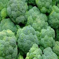Broccoli Per 100 gram