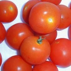 Tomat Sayur Per 100 gram