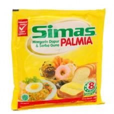 Margarine Simas Palmia 250g