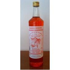 Sirup Tjampolay  Mangga Gedong 700 ml