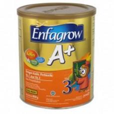 Enfagrow Milk A+ Phase 3 Paste Taste Honey 800 gr