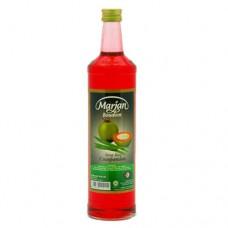 Syrup Marjan Coco Pandan 480ml