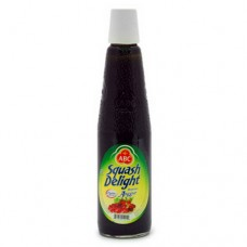 Sirup ABC Squash Anggur 525 ml