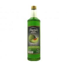 Sirup Marjan Melon botol 630ml