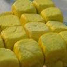 Tahu Kuning Per 5 pcs