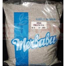 Black Glutinos Rice Flour Merbabu 500 gr