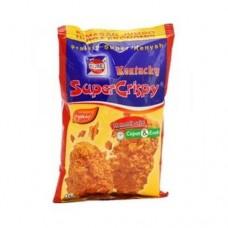 Kobe Super Crispy Flour 900 gr
