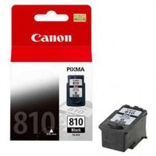 Tinta Canon 810 (Black) Original