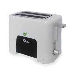 Oxone Eco Bread Toaster OX-111