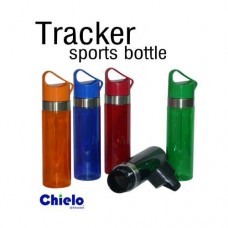 Tracker Sport Bottle Per Lusin