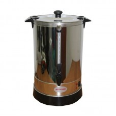 Akebonno Coffee & Tea Boiler JZ-88 (8,8 Liter)