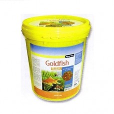Goldfish Fish Food 4Kg