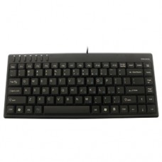 Keyboard Okaya TK-81G