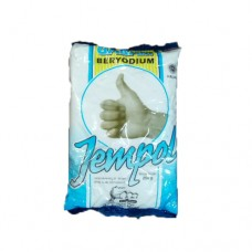 Cap Jempol Salt 250 gram