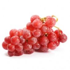 Buah Anggur Merah Per kg