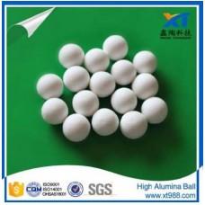 Alumina Ball Xintao 25Kg