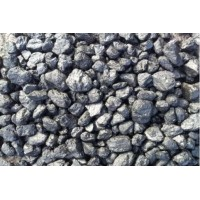 Petrosorb Antrachite  0.45 - 0.55 mm 25Kg