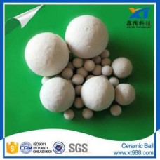 Ceramic Ball Xintao 25 Kg