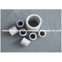 Xintao Ceramic Raschig Ring