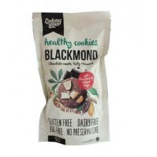 Ladang Lima Cookies Blackmond 180gr