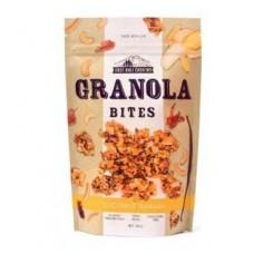 EBC Granola Bites Coconut Banana 150gr