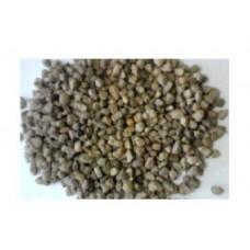 Petrosorb Gravel 25Kg