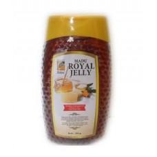 Madu Royal Jelly Serambi Botani 240gr