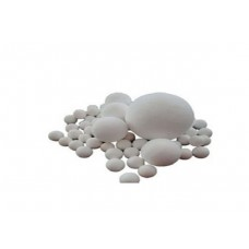 Activated Alumina Brand Porocell Per Sak 22,7 Kg