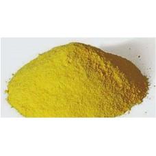 PAC (Poly Alumunium Chloride) 25 Kg