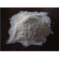 Resin brand Suqing 001 x 7 Na 25 Liter