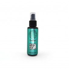 Bye Bye Cat Spray 100 ml