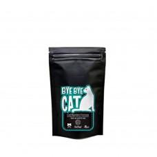 Bye Bye Cat Gel pengusir kucing kemasan isi 100 gr