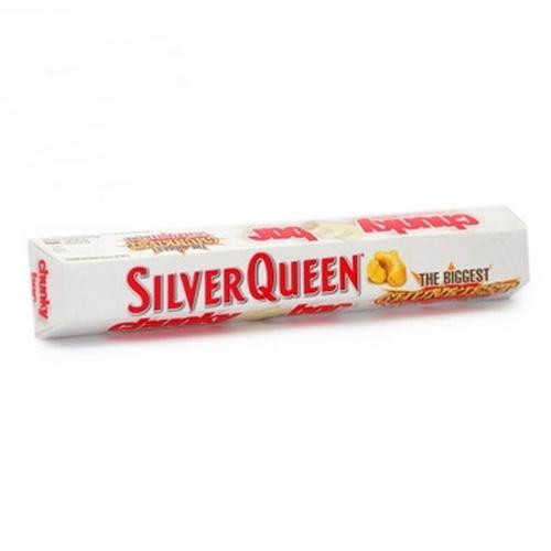 Image Result For Coklat Silverqueen Gram